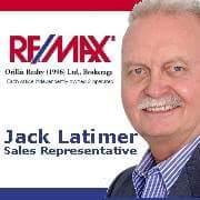 jacklatimer